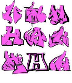 "Harmony © Your Favorite ""H""? ———————————————— abc h alphabet sketch graffiti graffitihamburg letters lettering typography calligraphy ipadpro procreate digitalart lila shadow highlights font write style type handstyle hamburg elsenior MRIOES Graffiti Lettering Alphabet, Graffiti Text, New York Graffiti, Graffiti Tagging, Graffiti Drawing, Street Art Graffiti, Graffiti Artists, Calligraphy Alphabet, Typography Letters"