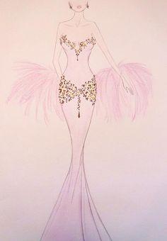Lilac Lady, by Christine Corretti $3.95-$23.00  http://christine-corretti.artistwebsites.com/