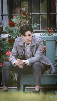 Pin by Ary Chany on Hu Yitian in 2020 Actors Male, Asian Actors, Korean Actors, Actors & Actresses, Chinese Picture, Chinese Boy, A Love So Beautiful, Pretty And Cute, Korean Art