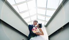 Геометрия в свадебной фотографии. Ваш свадебный фотограф. Geometry in wedding photography. Your wedding photographer.