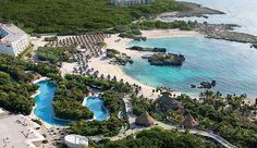 Trip for Two Riviera Maya!