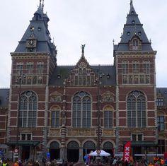 amsterdam   nederland