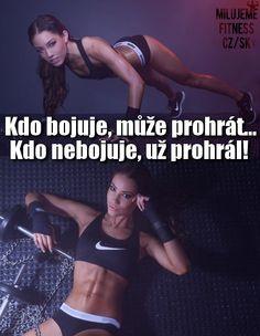 Fitness motivace Fitness, Bra, Sports, Movie Posters, Movies, Gymnastics, Films, Film Poster, Bra Tops