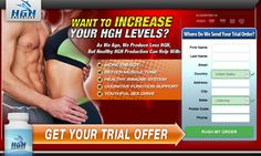 If you are or have been experiencing low levels of energy and have felt that you may need some help in this area, you may have looked into Human Growth Hormone (HGH) as a possible answer. You may...