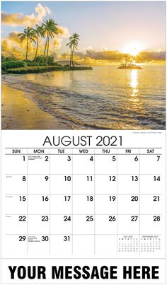Honolulu, Hawaii, on the Pacific Ocean Date Squares, Calendar App, Us Holidays, Free Advertising, Honolulu Hawaii, Pacific Ocean, Digital Marketing, Surfing, Country Roads
