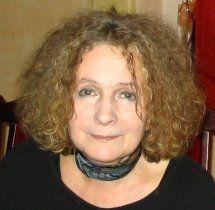 Maria Szyszkowska, Ascendent w Byku