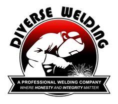 welding logo design - Google Search
