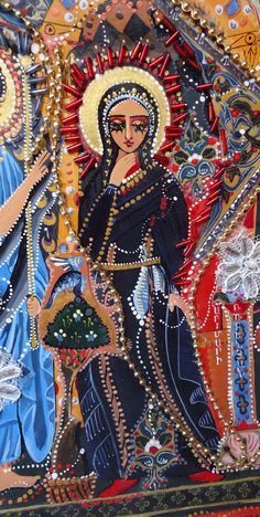 Ar-Mari Rubenian Yoshitomo Nara, Ledoux, Frank Morrison, Audrey Kawasaki, Miniatures, Sewing, Painting, Art, Craft Art
