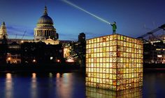 Top 10 Free Events in London in September - Broke in London