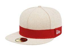 ba46eff2f022d mugiwara beige 59fifty fitted baseball cap one piece new era 1 Fitted  Baseball Caps