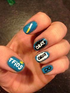 TFIOS Nails #1 photo tumblr_mhml06rCdY1qboih3o1_500_zpsbac6429b.jpg