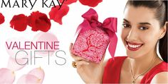 Searching for a sweet gift for your special someone? Discover great ideas from our Valentine's Day Gift Tab from Mary Kay best sellers to gift ideas under $30!❤ Mary kay has great gift ideas, so spread the word! Contact me or visit my website at www.marykay.com/jdemedeiros