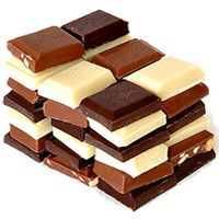 Buy all kind of Chocolates online at OrderYourChoice.com, here you can find different branded and wide range of chocolate collections. You can also get some festival offers for purchasing the products.