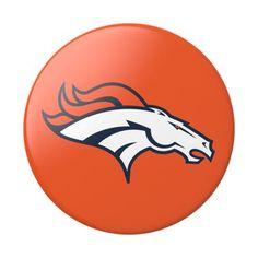 Broncos Stadium, Denver Broncos Logo, Go Broncos, Detroit Lions, Lululemon Logo, Cool Photos, Dog Videos, Sticks, Cricut