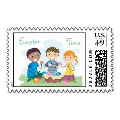 >>>Smart Deals for          Easter Postage stamps           Easter Postage stamps so please read the important details before your purchasing anyway here is the best buyShopping          Easter Postage stamps Online Secure Check out Quick and Easy...Cleck Hot Deals >>> http://www.zazzle.com/easter_postage_stamps-172453600077395613?rf=238627982471231924&zbar=1&tc=terrest