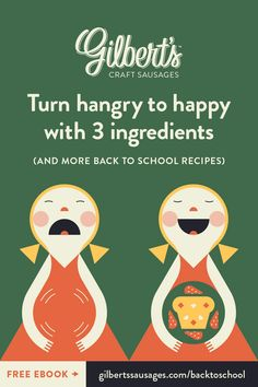 Back to School Meal Ideas School Meal, School Lunch Recipes, School Snacks, Fast Meals, No Cook Meals, Easy Toddler Meals, Rules For Kids, Healthy Lunches, Morning Motivation