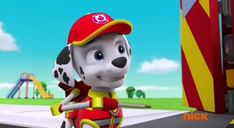Paw Patrol Characters, Paw Patrol Pups, Colouring Pages, Random Stuff, Ice Cream, My Love, Children, Fictional Characters, Paisajes