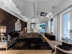 Celine Dion's Oceanfront Florida Estate on the Market for $72 Million