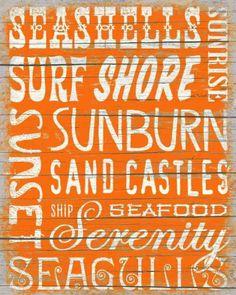 Sixtrees Coastal Words Flat Sign, Orange SIXTREES,http://www.amazon.com/dp/B00IJXGZV8/ref=cm_sw_r_pi_dp_6wOztb17NM5T5E2B