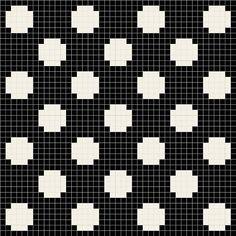 ビヨルクのポットホルダー 図案 いろいろ② | Sabotenのアメブロ編 Tapestry Crochet Patterns, Crochet Mandala Pattern, Crochet Borders, Crochet Chart, Filet Crochet, Cross Stitch Owl, Cross Stitch Patterns, Crochet Home, Diy Crochet