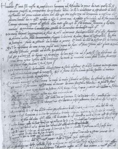 Leonardo Da Vinci Resume Pinfrank Smcconner On Leonardo Da Vinci  Pinterest