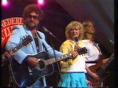 George Baker Selection - Paradise Island 1983 - YouTube