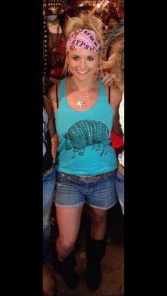 http://3-week-diet.digimkts.com/ I am going for a run today Country Girl, Miranda Lambert