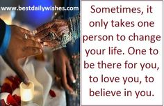 Love Wishes, Love Quotes Wallpaper, Love Thoughts, Romantic Pictures, Love Messages, Text Messages Love