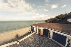 The Beach House, Carbis Bay