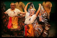 #dance #mexicandance #balletfolklorico #folklorico #soymexicolindo #beauty #passion