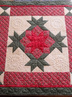 Traditional Wallhanging | Flickr - Photo Sharing!