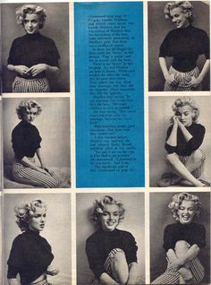 1953_by_ben_ross_marilyn_mag_Modern_Screen_1955_january_2 58-60