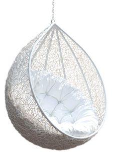 Подвесное кресло для Вашего дома станет отличным дополнением от компании Art-Puf.com.ua #кресла #мебель #подвесноекресло