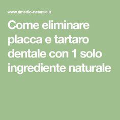 gel clareamento dental caseiro preço