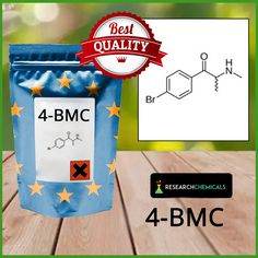 4-BMC - http://www.theresearchchemicals.com/limited-offer/4-bmc.html