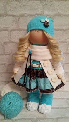 How to do this cute doll  http://fileam.com/file/05I9674 http://fileam.com/file/05I97d http://fileam.com/file/05I97D http://fileam.com/file/05I97e http://fileam.com/file/05I97E