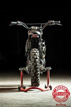 BRS photoblog 46-2014- custom,classic, racing motorcycles and caferacers                                                                  ...