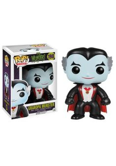 http://images.fun.com/products/32021/1-2/pop-munsters-grandpa-vinyl-figure.jpg