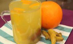 Soğuk havalarda vücut direncinizi artıracak Zerdeçallı Kış Çayı tarifini gördünüz mü? Peki sizin favori çayınız hangisi? http://www.migrostv.com/zerdecalli-kis-cayi/
