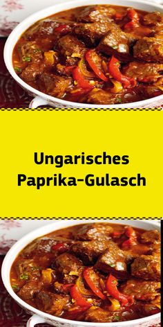 Hungarian paprika goulash Ingredients: 750 g mixed goulash 1 vegetable onion 1 clove of garlic stalks fresh or tsp dry. Best Beef Recipes, Meat Recipes, Healthy Dinner Recipes, Healthy Eating Tips, Healthy Nutrition, Vegetable Drinks, Beef Stroganoff, Food Menu, Easy Cooking