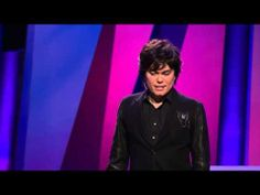 Joseph Prince - God's Plan To Bless You - 02 Mar 14 God's plan for your life is always for you to be blessed and walking in victory! Join Joseph Prince on an amazing journey of God's goodness as he shows you from Genesis to the Gospels God's grand plan to save, heal, and bless you. Understand why certain biblical events happened the way they did and how ...