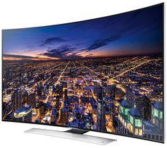 Co to jest ten telewizor 4K? Telewizory 4K #4k