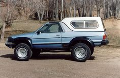 84 best subaru baja brat images subaru baja autos antique cars rh pinterest com