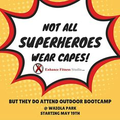 Coming soon to Enhance Fitness Studio...Waiola Park outdoor bootcamp. Call Mike Padua  312-401-1169 for more information and  to reserve your spot.  #enhancefitnessstudio #countrysideillinois #outdoorbootcamp #groupfitness #bootcamp #getinshape #doitforyou