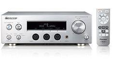 Pioneer USB DAC  U-05 パイオニア http://www.amazon.co.jp/dp/B00L04B57W/ref=cm_sw_r_pi_dp_26YAub1SK4EN1