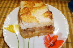 Máglyarakás házi recept szerint | femina.hu