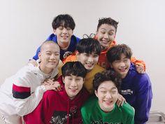 Btob Ilhoon, Lee Minhyuk, K Pop, Btob Members, Dramas, Im Hyun Sik, Born To Beat, Cute Asian Guys, Best Kpop
