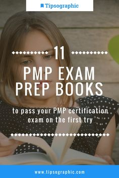 33 best pmp preparation 2017 fifth edition images on pinterest