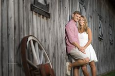 http://www.annsforeverimages.com/blog_direct_link.cfm/blog_id/62093/Casey-and-Brian