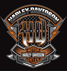 Harley Davidson News – Harley Davidson Bike Pics Harley Davidson Chopper, Harley Davidson Sportster, Harley Davidson Decals, Harley Davidson Tattoos, Harley Davidson Pictures, Harley Davidson Wallpaper, Harley Davidson Posters, Motor Harley Davidson Cycles, Classic Harley Davidson